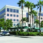 Ram Real Estate sells downtown Boca Raton office building for $26M