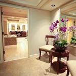 Room service: Major Sacramento hotel trades hands
