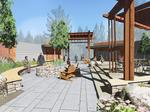 New leases and focus take Tahoe retail center to 70 percent occupancy