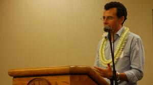 New legislation allows University of Hawaii to cash in on intellectual property