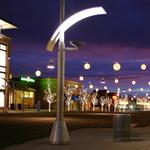 Belmar center in Lakewood sold in Denver area's largest deal of the year