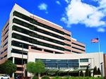 What Mayo Clinic's big budget cuts mean for an Arlington hospital