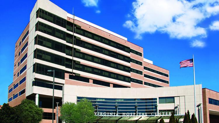 What Mayo Clinic's big budget cuts mean for Arlington
