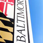 Two Baltimore ZIP codes are 'hidden gems', report says