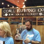 Craft brewery employee ownership grows as alternative to selling out