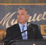 East Side diamond: Mayor, Royals GM announce youth baseball academy