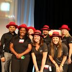 Red Hat execs tout growth, continue hiring binge