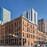 Seattle's Urban Renaissance Group enters Denver market with $29M buy
