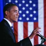 <strong>Obama</strong> talks of St. Pete's 'progress' in endorsement of mayoral candidate
