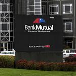 Bank Mutual's 4Q earnings increase 10.5%