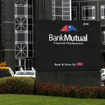 Bank Mutual posts 20% drop in profits