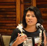 Honolulu rail development has far-reaching effects, commercial real estate leaders say