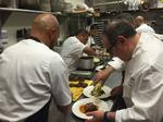 Super Bowl Packers, celebrity chefs highlight event to fight cancer