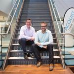 FAST 50: Tech talent fuels the fastest-growing private companies Massachusetts