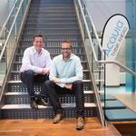 Will Acquia's new funding impact its IPO plans?
