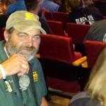 38 Colorado beers honored at Great American Beer Festival (Slideshow)