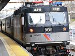 Gov. Murphy plans greater state investment in NJ Transit