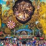 Restructuring plan to save <strong>TomorrowWorld</strong> producer falls apart
