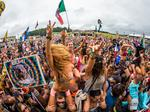 TomorrowWorld 2016 cancelled as SFX preps for auction