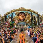 <strong>TomorrowWorld</strong> producer SFX Entertainment gets bankruptcy financing