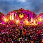 <strong>TomorrowWorld</strong> producer files for Chapter 11 bankruptcy