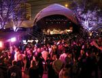 Waller Creek Conservancy makes music tonight for good cause