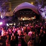 SXSW releases third round of 2015 music acts