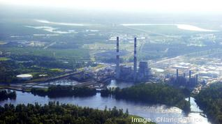 Do you agree with N.C. regulators' decision to pass coal-ash costs to customers?
