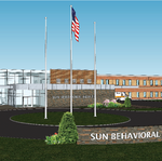 FIRST LOOK: St. Elizabeth selects site for $40M hospital