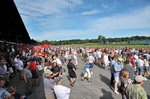 The 2013 Saratoga meet: 10 things to know at post time (slideshow)