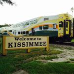 SunRail Phase 2 south construction start delayed
