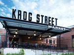 Krog Street Market sells for more than $45 million