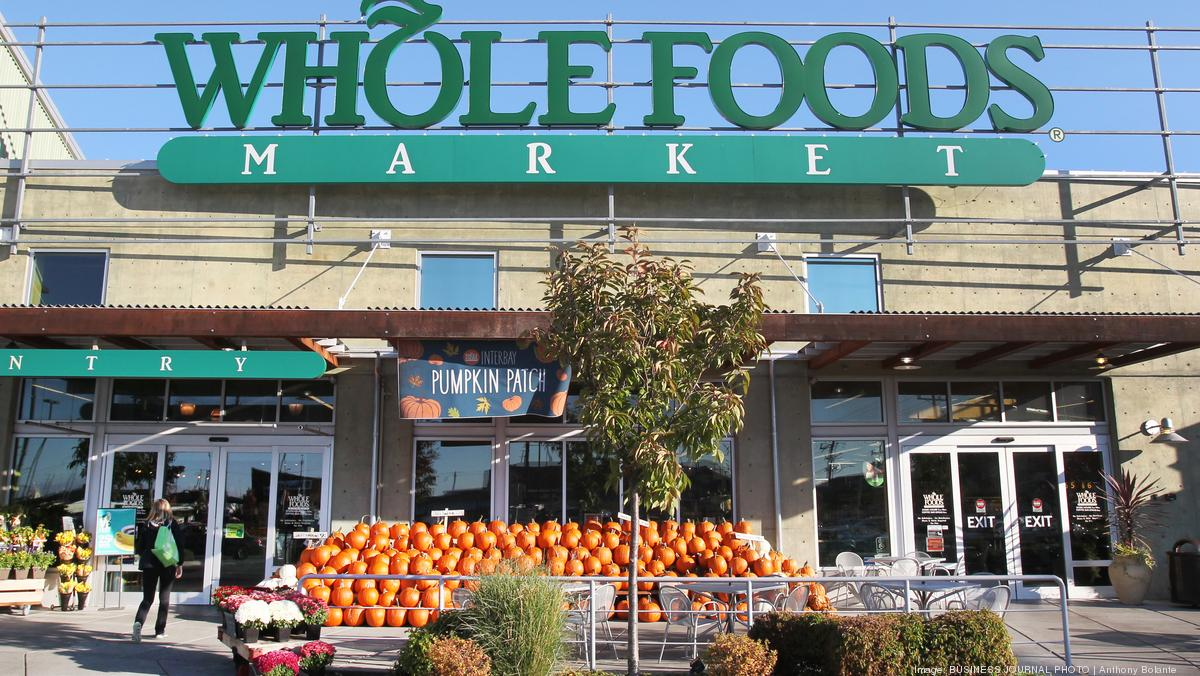 Whole Foods Will Close Chicago Stores
