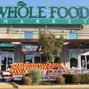 Albertsons eyes Whole Foods purchase