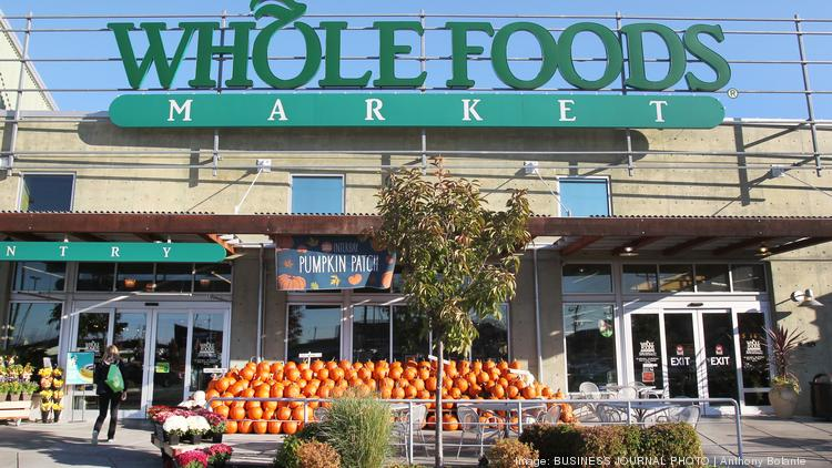 Report Whole Foods Could Be Bought By Albertsons Nation S No 3 Grocery Chain Austin Business Journal