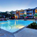 Latest multifamily acquisitions point to Northwest San Antonio's strengthening appeal among investors