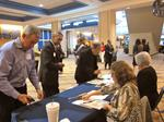 'State of small business' evaluated at Tampa event