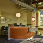 Pittsburgh's Coolest Offices: Schell Games