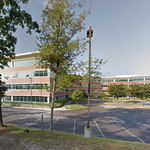 Exclusive: Mass. health IT company takes over EMC building, plans to add 1,000 employees