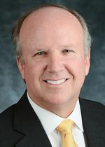 Tenet CEO: ACA could mean more money for us
