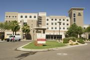 West Valley Hospital