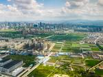 3 factors for choosing between the city and suburbs for office space