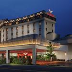 EXCLUSIVE: Valley Forge Casino Resort to undergo $6M renovation