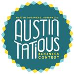 It's <strong>Amy</strong>'s Ice Creams vs. Broken Spoke in final round of Austintatious Business Contest