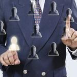 3 ways to beat the national hiring slowdown