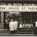 Survivors: Which local family-owned businesses have stood the test of time?