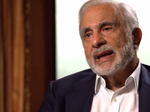 Report: Carl Icahn preparing offer to buy Nashville public company