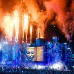 Concert promoter SFX looks to jettison assets with fire sale after troubled TomorrowWorld event