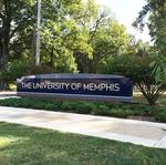 University of Memphis creating Veterans Care Center