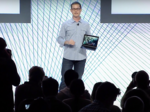 Google releases the Nexus 5X and 6P smartphones, and a new tablet called Pixel C